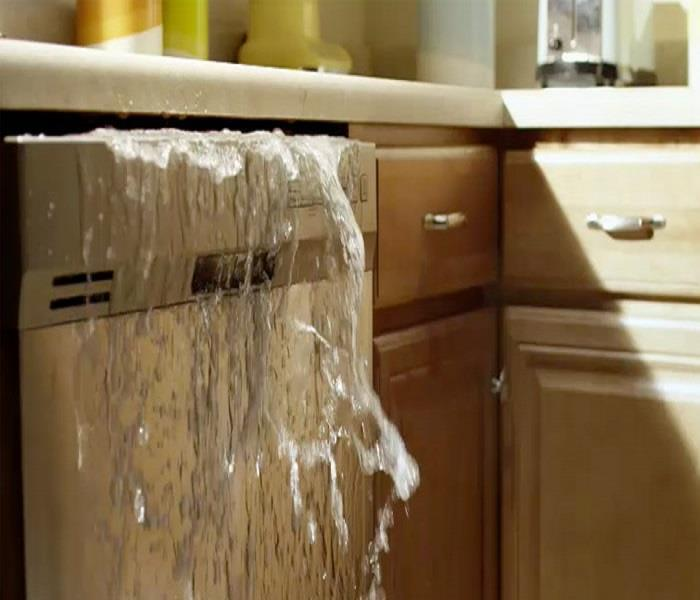 Water Damage Will Your Homeowner Insurance Cover Water Damage?